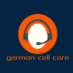agent-german-call-care-part-time