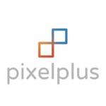 flutter-app-developer-full-time