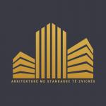 arkitekte-full-time-6