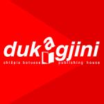 kerkohen-perkthyes-librash-shqip-boshnjakisht-dh