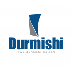 Durmishi Shpk- D Group GmbH