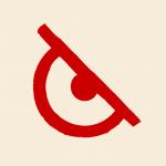anibar-kerkon-nje-praktikante-per-komunikim-d