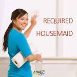 punetore-per-shtepi-full-time