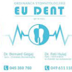 asistente-stomatologjike-full-time