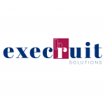 experienced-architect-full-time