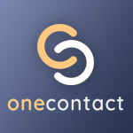 remote-e-commerce-customer-support-representative-3