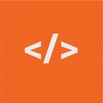 remote-wordpress-developer-remote-2