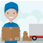 shofer-delivery-ne-prishtine-full-time-1