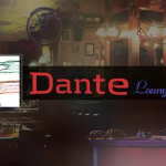 dante-lounge-bar-hap-konkurs-per-kamarier-kuzhi