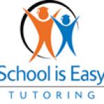 mathscience-tutors-part-time-3